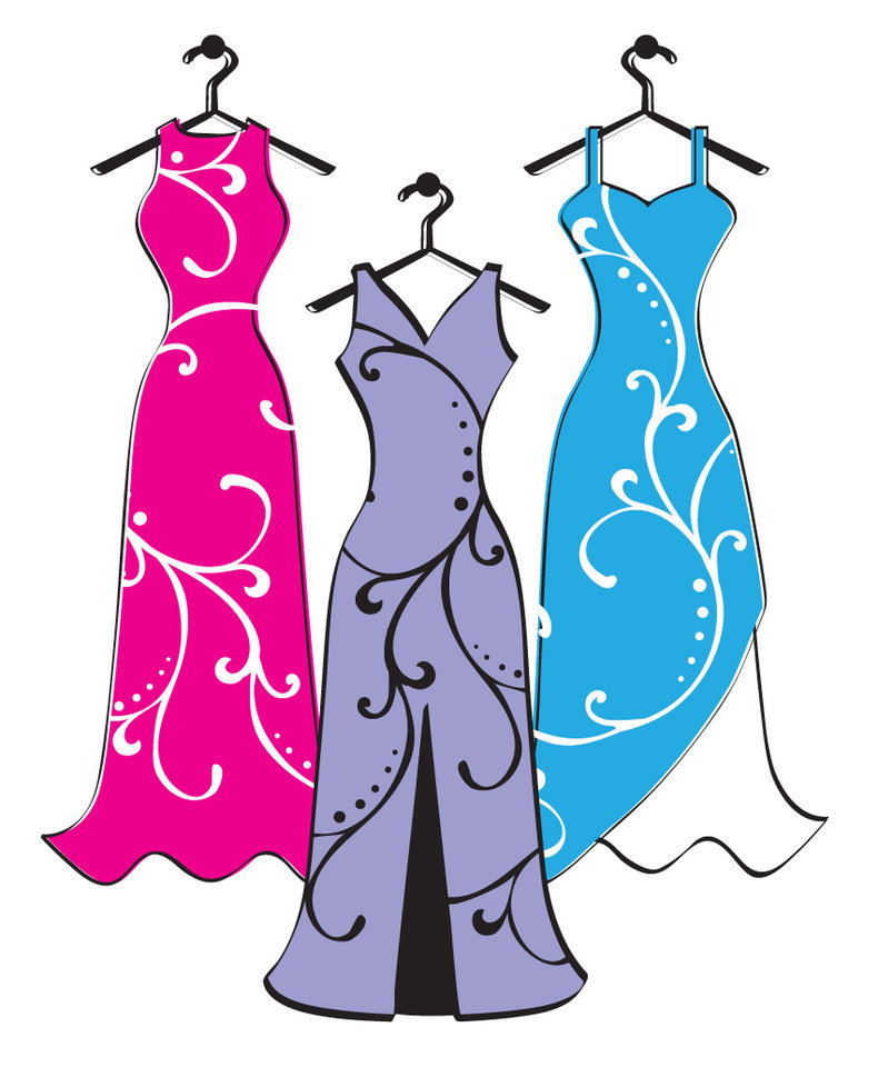 Homecoming Dress Sale