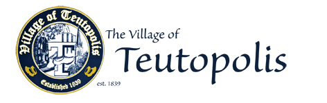 Looking for a Place to Build in Teutopolis