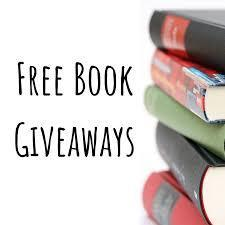 TGS Book Give Away July 14th 9am-1pm