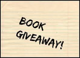 Reminder TGS Book Give Away July 14th 9am-1pm