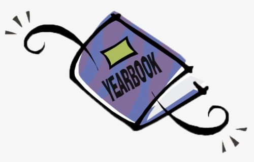2019-20 Yearbooks Are In!